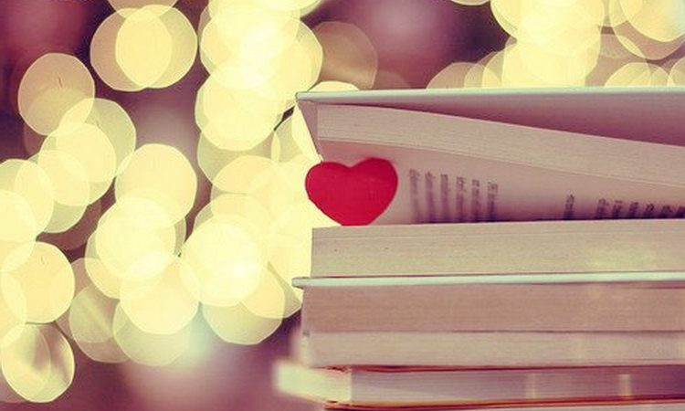 Лучшие современные книги о любви российских писателей