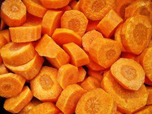 витамин А