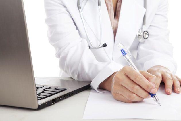 Перед использованием препарата стоит сообщить врачу о лекарствах которые уже принимаете