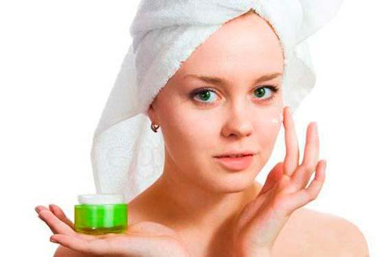 Как самостоятельно сделать паровую ванночку для очищения лица