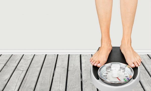 как похудеть без диет и нарузок