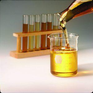 solventfree-but-full-of-renewables-vegetable-oils