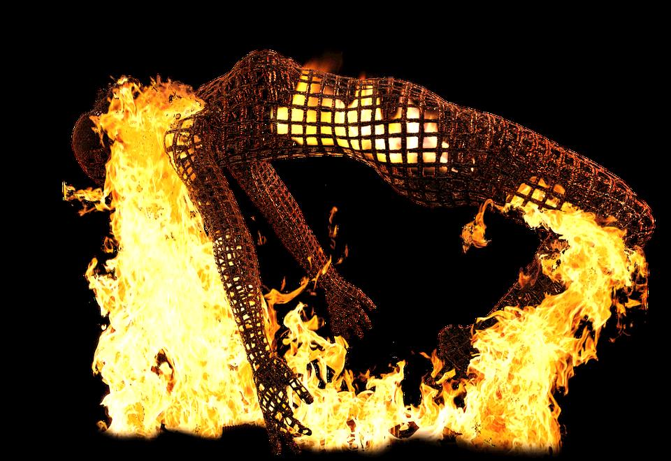 Изжога: если ЖКТ дает сбой