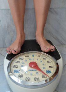 Возможно все: как за месяц похудеть на 10 кг в домашних условиях