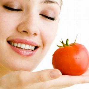 Весенние маски для лица из свежих овощей: 10 эффективных рецептов