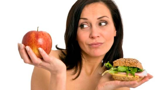 Правильное питание и здоровье кожи: советы для устранения прыщей
