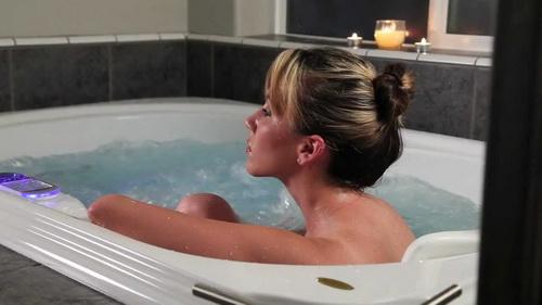 Кислородная, азотная, углекислая ванны: показания, противопоказания