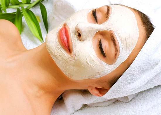 Как снять воспаление на лице быстро и эффективно