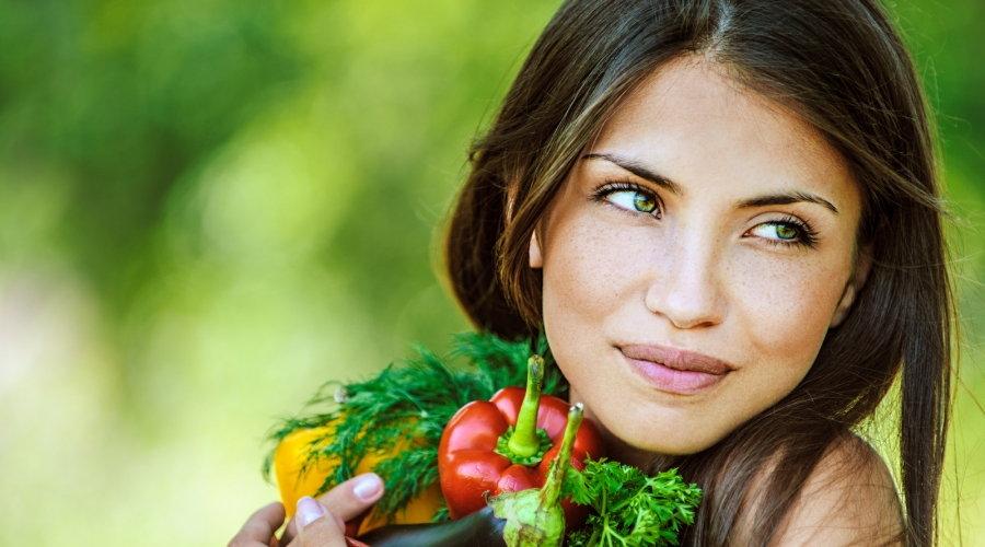 каких витаминов не хватает при выпадении волос