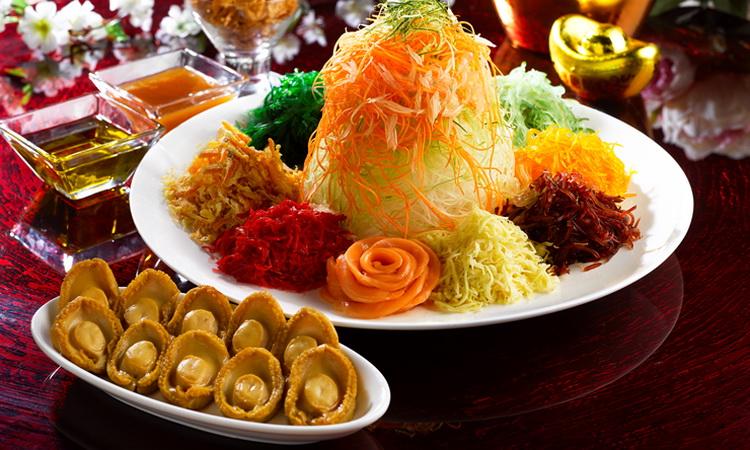 диетические блюда к праздничному новогоднему столу