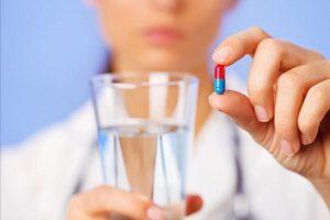 приборы от простатита