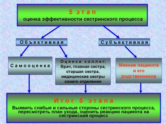 Пятый этап