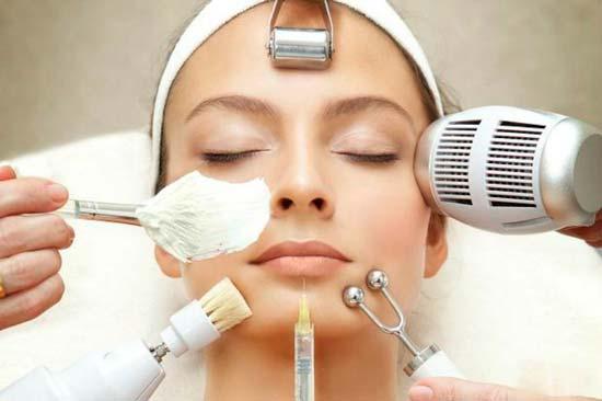Простые рекомендации по уходу за проблемной кожей на лице