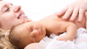 Обеспечить состояние покоя после вакцинации