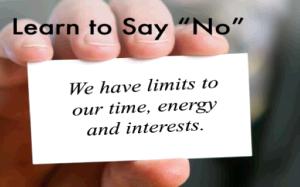 Как не дать собой манипулировать: 11 секретов для свободной жизни