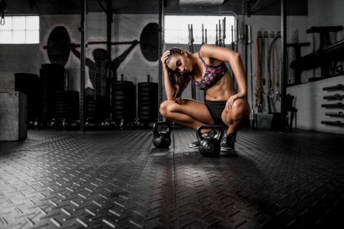 Спортивное питание: польза и вред, мнение врачей