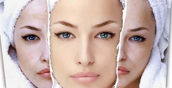 Основные правила, позволяющие сделать кожу идеально чистой