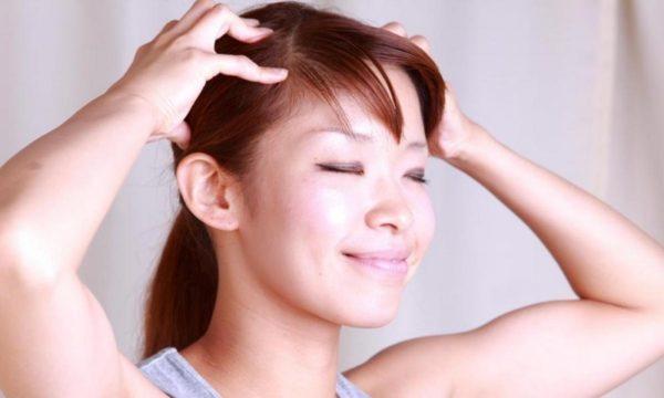 Шелковистые и длинные волосы в домашних условиях