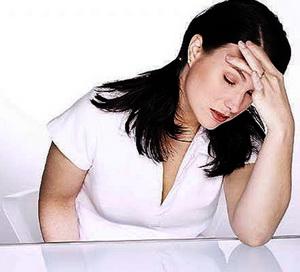 Что нужно знать о дефиците железа: причины, симптомы, методы лечения
