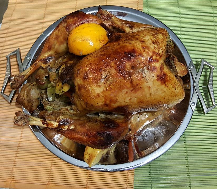 Индейка: чем отличается от курицы, польза и вред, рецепты вкусных блюд