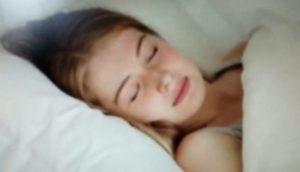 сон: нарушения и симптомы