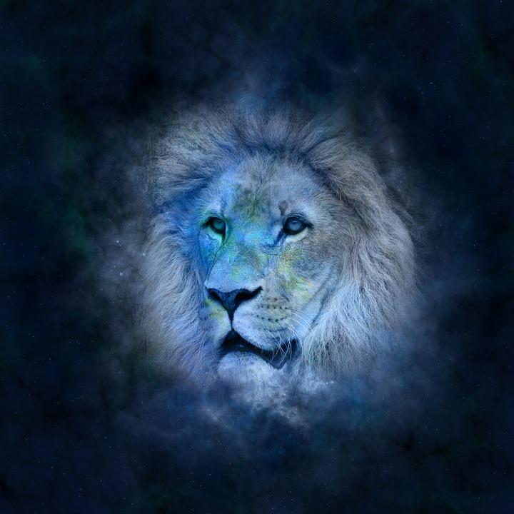 любовь Львов