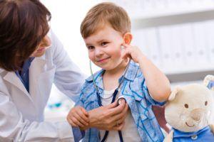 Медикаментозное лечение назначает только врач