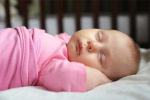 Сбивчивый ритм дыхания во сне является симптомом при котором стоит обратится к пульмонологу