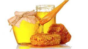 Рецепт тыквенных семечек с медом от простатита