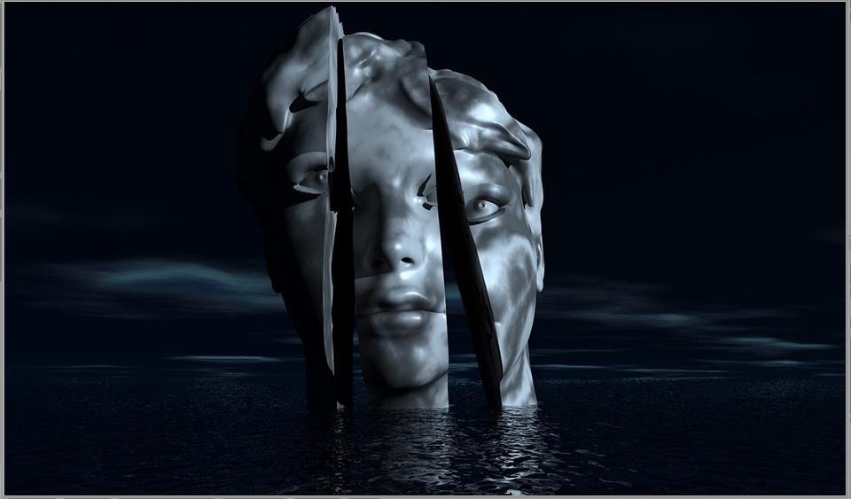 Цефалгия: когда головная боль не дает жить