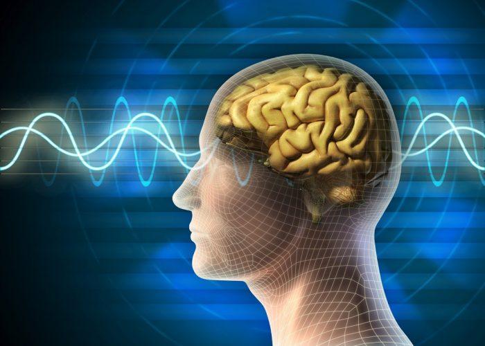 Приступов эпилепсии
