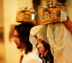 Как проходит венчание в православной церкви и что для этого нужно