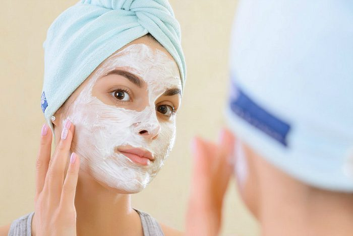 face-mask-for-dry-skin-butter-face-mask