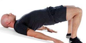 упражнения от простатита
