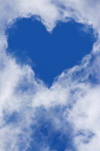 Подробности любовного гороскопа: как знаки зодиака признаются в любви