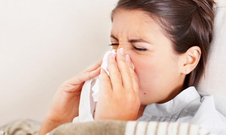 Как вылечить насморк за 1 день в домашних условиях: 5 способов