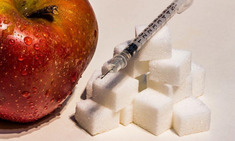 Как правильно принимать препараты железа