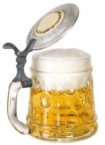 Лечение горла пивом: миф или реальность?