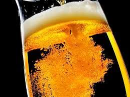 Пиво и псориаз