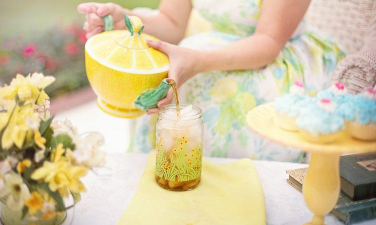 Зеленый чай: польза и вред, рекомендации по употреблению