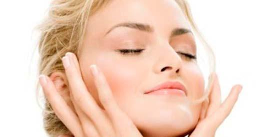 Современные методики лечения прыщей на лице: озонотерапия