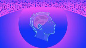 Инновационные методы диагностики и лечения психических расстройств